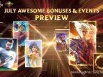 update-mobile-legends-juli-2021-terbaru-ada-event-skin-hero-baru-dan-diskon-dari-moonton.jpg