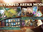 update-mobile-legends-patch-1610-terbaru-cek-daftar-hero-buff-dan-nerf-serta-hero-revamp.jpg