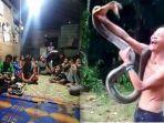 update-pawang-ular-yang-tewas-dipatok-king-kobra-pihak-keluarga-minta-hentikan-komentar-negatif.jpg