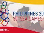 update-perolehan-medali-sea-games-2019-medali-emas-indonesia-bertambah-nyaris-kejar-malaysia.jpg