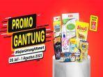 update-promo-alfamart-hari-ini-28-juli-2021.jpg