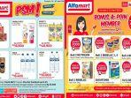 update-promo-alfamart-hari-ini-7-april-2021.jpg