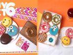 update-promo-dunkin-donuts-28-juni-2021.jpg