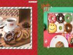 update-promo-dunkin-donuts-desember-2020-beli-1-gratis-1-minuman.jpg