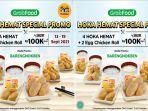 update-promo-hokben-hingga-19-september-2021-nikmati-4-paket-hoka-hemat-2-porsi-egg-chicken-roll.jpg