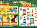 update-promo-indomaret-hari-ini-19-april-2021.jpg