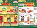 update-promo-indomaret-hari-ini-22-april-2021.jpg