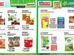 update-promo-jsm-alfamart-hari-ini-4-april-2021.jpg