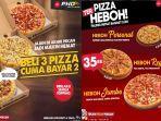 update-promo-phd-pizza-hut-delivery-desember-2020-20-desember.jpg