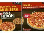 update-promo-phd-pizza-hut-delivery-hari-ini-29-desember.jpg