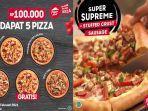 update-promo-pizza-hut-12-februari-2021.jpg