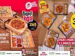update-promo-pizza-hut-hari-ini-11-juni-2021.jpg