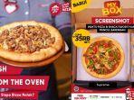 update-promo-pizza-hut-hari-ini-16-juni-2021.jpg