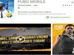 update-pubg-mobile-versi-0120.jpg