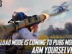 update-pubg-mobile-versi-0150-hadirkan-fitru-baru-mode-payload-hingga-bazoka-dan-helikopter.jpg
