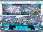 update-pubg-mobile-versi-15-terbaru-ada-pabrik-mobil-tesla-bisa-kemudi-otomatis-lengkap-cara-modif.jpg