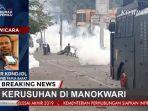 update-situasi-kerusuhan-manokwari-papua-barat-terkini.jpg