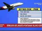 update-terbaru-sriwijaya-air-sj-182-jatuh-disorot-asing-penerbangan-indonesia-paling-bahaya.jpg