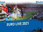 update-top-skor-euro-2020.jpg
