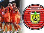 update-transfer-liga-1-eks-timnas-u-20-brazil-ke-laskar-rencong-pernah-tampil-di-liga-champions.jpg