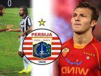 update-transfer-liga-1-persija-jakarta-kontrak-mantan-bek-juventus-dan-as-roma-tandemotavio-dutra.jpg