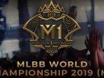 updateklasemen-dan-hasil-akhir-m1-fase-grup-piala-dunia-mobile-legends-2019-8-tim-lolos-playoffs.jpg