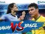 uruguay-vs-brazil-selasa-18-november-2020.jpg