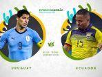 uruguay-vs-ekuador-copa-america-2019.jpg