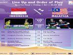 urutan-pemain-indonesia-vs-malaysia-sudirman-cup-2021-live-tvri-dibuka-markuskevin-vs-chiasoh.jpg