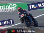 useetv-trans7-jadwal-motogp-nanti-malam-di-jam-tayang-moto-gp-portugal-2021-hasil-motogp-portugal.jpg