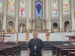 uskup-agung-pontianak-mgr-agustinus-agus-435.jpg