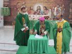 uskup-agung-pontianak-mgr-agustinus-agus-dirikan-kuasi-paroki-monterado-bengkayang.jpg