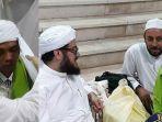 ustadz-abdul-somad-dan-sayyid-ahmad-al-maliky-di-distrik-rusaifah-makkah-arab-saudi.jpg