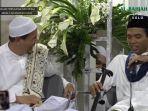 ustadz-abdul-somad-di-malam-peringatan-isra-miraj-majelis-ar-raudhah.jpg