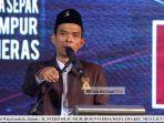 ustadz-abdul-somad-di-malaysia-virus-corona.jpg