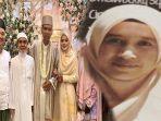 ustadz-abdul-somad-menikah-berapa-kali-mantan-istri-ustadz-abdul-somad-bongkar-fakta-sebenarnya.jpg