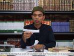 ustadz-abdul-somad-youtube-official.jpg