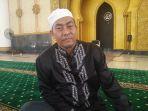 ustaz-h-nasution-usman-imam-masjid-raya-mujahidin_20180516_141432.jpg