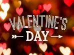 valentines-day-1.jpg