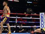 vasiliy-lomachenko-tinju-dunia-world-boxing.jpg