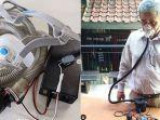 ventilator-indonesia-cdfdvb.jpg