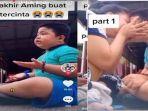 video-aming-berisi-pesan-terakhir-kepada-sang-mama-viral-di-media-sosial.jpg