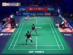 video-cuplikan-final-french-open-2019-marcus-gideonkevin-sanjaya-vs-wakil-india-satwiksairajchirag.jpg