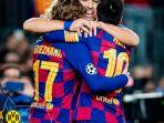 video-cuplikan-gol-barcelona-vs-borussia-dortmund-di-liga-champion-luis-suarez-bikin-gol-nutmeg.jpg
