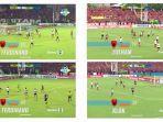 video-cuplikan-gol-di-laga-psm-vs-bali-united.jpg