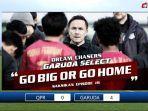 video-cuplikan-gol-garuda-select-vs-qpr-4-0-ft.jpg