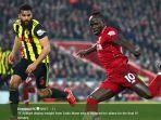 video-cuplikan-gol-liverpool-vs-watford-di-liga-inggris-sadio-mane-lesakkan-gol-cantik.jpg