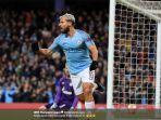 video-cuplikan-gol-manchester-city-vs-schalke-leg-2-babak-16-besar-liga-champion-skor-7-0.jpg