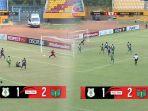 video-cuplikan-gol-psms-medan-vs-persita-tangerang-8-besar-liga-2-gol-jarak-jauh-hingga-sundulan.jpg