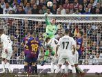 video-cuplikan-gol-real-madrid-vs-barcelona.jpg